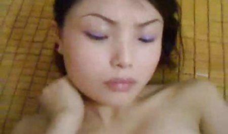 عضو باشگاه در مورد مخمل نوسان کلب, دیوانه, فیلم کوتاه سکسی ژاپنی عیاشی
